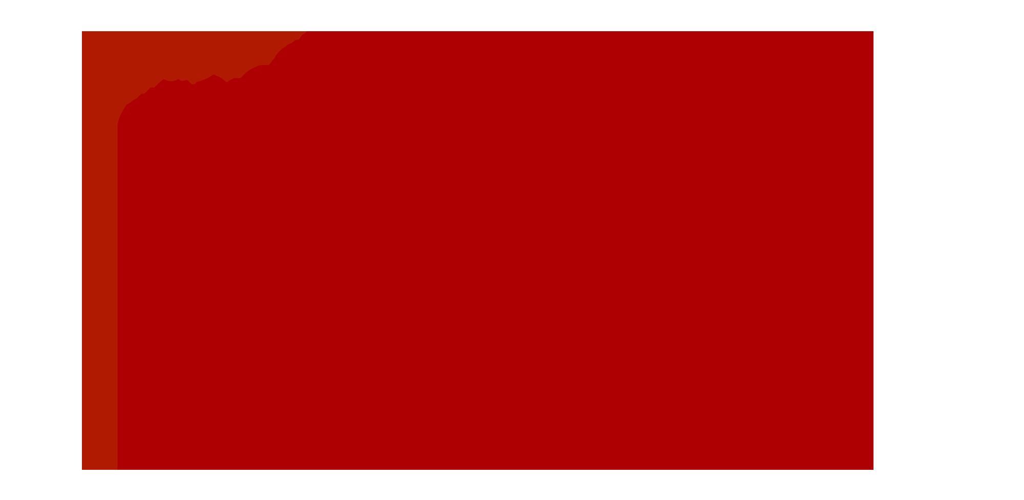 casacasa_banner-01